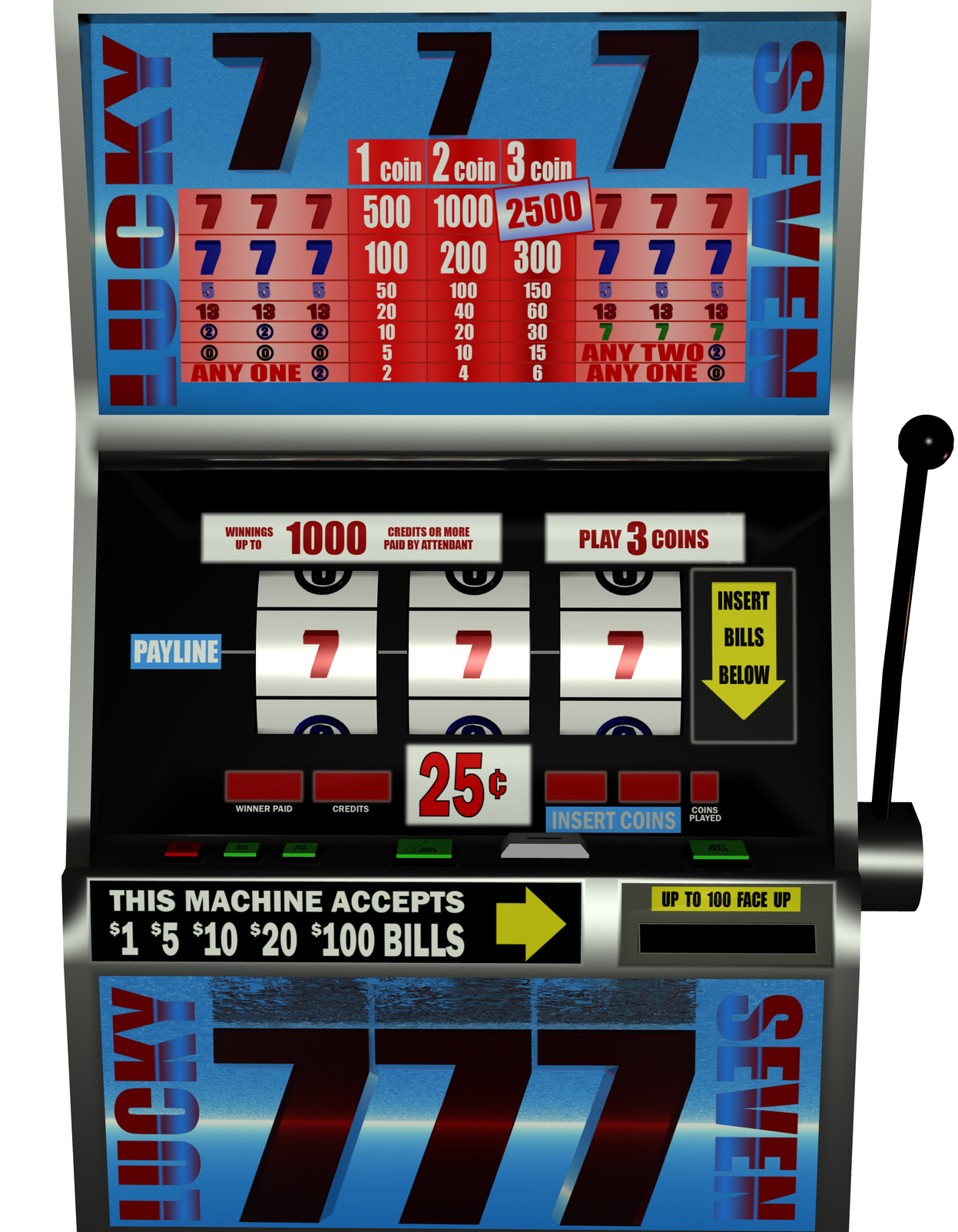 Загрузить игровые автоматы и играть бесп онлайн рулетка games