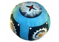 Eskimo ball