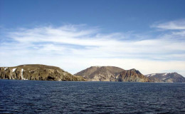 Cape Achchen-Tkeyutun